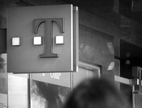 Správa licencí s AuditPro ve Slovak Telekom
