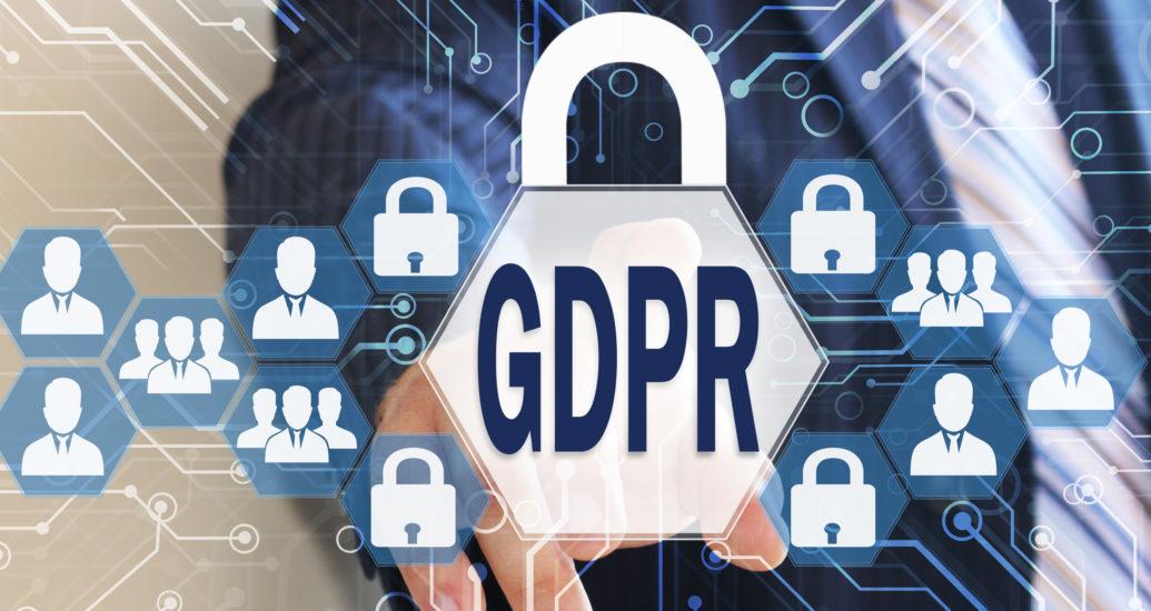 I po startu GDPR bude možné monitorovat zaměstnance